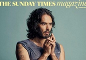 Russell Brand Reveals Why His Wife Never Puts Him in Charge of Their Children for 24 Hours