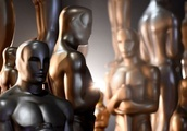 Oscar Nominations Announcement (Updating Live)