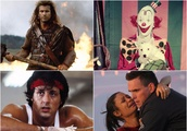 Oscars: 10 worst best pictures winners, from Crash to Braveheart