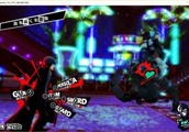 What are the chances of Persona 5 coming to PC?
