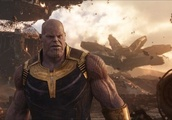 'Avengers: Endgame' Theory Claims Thanos Isn't Quite Who You Think He Is