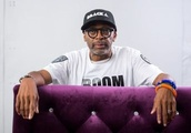 Spike Lee finally scores first Oscar nomination as director for 'BlacKkKlansman'