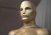 Oscars' Big Snubs: Bradley Cooper & Ryan Coogler for Director, Mr. Rogers Docu, Emily Blunt Get Cold