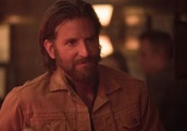 Oscars nominations surprises and snubs: Bradley Cooper, Peter Farrelly out, as 'Ballad of Buster Sc