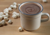 What's the best hot chocolate mix? We tried 10 to find out