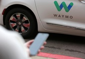 Waymo gets $8 million grant to expand in Michigan