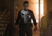 It's Time for Another 'Punisher' Video Game