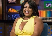 Sherri Shepherd Shows Off 30-Pound Keto Diet Weight Loss in Swimwear Photo Shoot