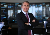 Chicago Billionaire Ken Griffin buys $238 million New York penthouse in most expsive U.S. home sale