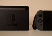 Rumor says the Nintendo Switch will receive a major hardware upgrade this year
