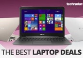 The best cheap laptop deals in June 2019: Prices start at just $129