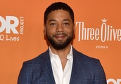 Fox Praises 'Consummate Professional' Jussie Smollett in New Statement as Investigation Continues