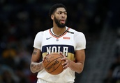 Anthony Davis' contradicting trade request comments at the All-Star Game were very confusing