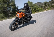 Should Harley-Davidson Create a Separate E-Bike Company?