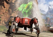 Apex Legends: Developers Respawn rush to ban cheaters and fix bugs in battle royale game