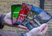 Moto G8: What we want to see