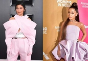 Ariana Grande and Kylie Jenner lose millions of Instagram followers overnight
