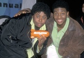 Nickelodeon's All That is coming back thanks to Kenan from Kenan and Kel!