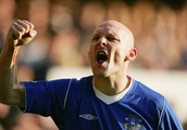 The best bits from a book on football's 'last maverick' Thomas Gravesen - the Everton and Real Ma