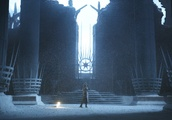 Everything you need to remember from 'Game of Thrones' Season 2