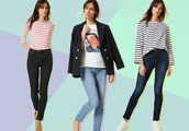 Marks and Spencer is bringing out three new pairs of jeans under £20