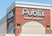 Here Are Publix's Easter Hours for This Year