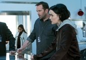 Blindspot recap: Air Force One is under attack
