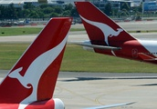 Qantas' Vision to Convert Plane Cargo Holds Into Entertainment and Exercise Zones Won't Be Easy, E