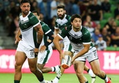 Stephen Kearney close to agreeing contract extension with Warriors