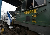 Vande Bharat Express Breaks Down A Day Before First Commercial Run