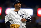 Lefty's Last Stand: CC Sabathia Makes It Official, Says He'll Retire After 2019