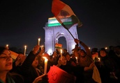 India raises customs duty on goods from Pakistan to 200 per cent after Kashmir attack which killed 4