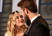 This is how Liam Hemsworth knew it was time to propose to his wife Miley Cyrus