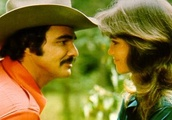 SoCal movie events & revivals, Feb. 17-24: Burt Reynolds, 'Black Orpheus' and more