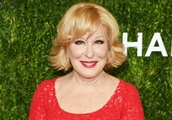 Bette Midler set to perform Mary Poppins Returns song at Oscars
