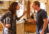 The Shameless shameless rankings: Lip reaches his breaking point with Fiona