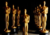 The Awardist: Oscar race wide open after Writers Guild Awards -- Could a Star is Born pull off a win