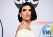 Dua Lipa: Eight of the Brit Award winner's top feminist moments