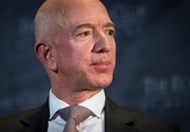 From humble beginnings to master of the universe: How did Jeff Bezos make his billions?
