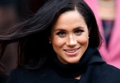 How Meghan Markle has disguised herself in New York