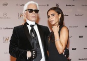 Fashion legend Karl Lagerfeld has died aged 85, according to reports