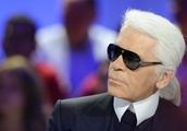Karl Lagerfeld Has Died Age 85