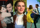 The 20 greatest movie musicals of all time