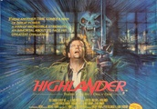 """'Highlander' Tribute Clip: Watch 'The Goldbergs' Immortalize """"Bad-Ass"""" 1986 Epic"""