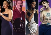 Brits 2019 predictions: Who will win the top prizes at this year's music awards, and who should win
