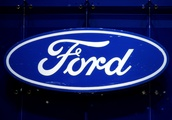 Ford exiting heavy truck business in South America