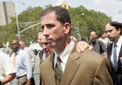 Former NBA Referee Tim Donaghy Conspired to Fix Games: ESPN