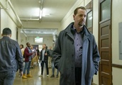 'NCIS' Is Revealing More Details About McGee's Troubled Past With His Father