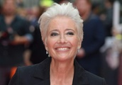 Emma Thompson quits animated film Luck after film studio hires John Lasseter