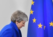 Brexit news - live: Tory MPs 'set to resign from party today' as Theresa May heads to Brussels for